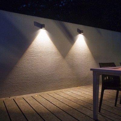 van den Bosch Tuin & Terras
